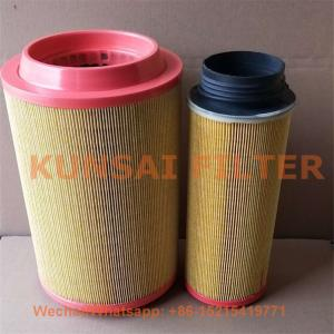FAWDE FAW AIR Filter 1109060-360 1109070-360