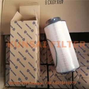 SCANIA FUEL FILTER 1459762