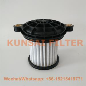 DAF oil filter element gearbox 1828379