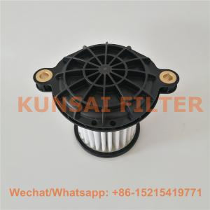 DAF gearbox oil filter 81.32118-6010