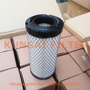 Thermo King air filter 11-9059