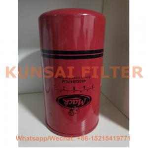 Mack fuel filter 483GB470M