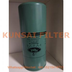 Mack Fuel Filter 483GB471M