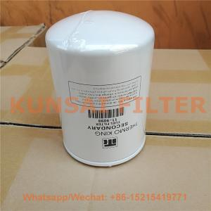 Thermo King fuel filter 11-9098