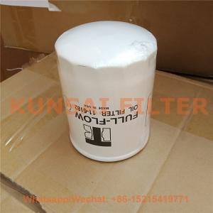 Thermo King Filter 11-6182