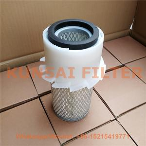 Thermo King air filter 11-5692