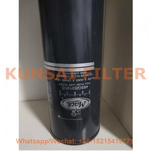 Mack oil filter 485GB3191C