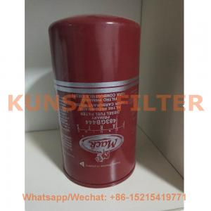 Mack fuel filter 483GB444