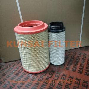 FAWDE J6 air filter PU2332