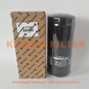 SCANIA OIL FILTER 1117285
