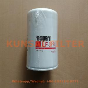 Fleetguard oil filter LF3970