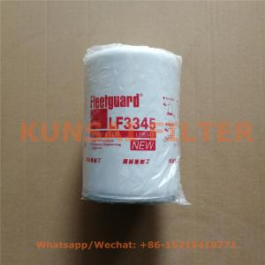 Fleetguard oil filter LF3345