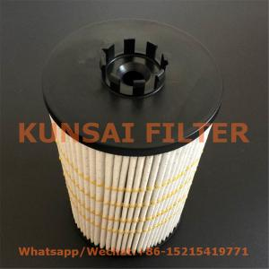 FAW oil filter 1012025-A12000