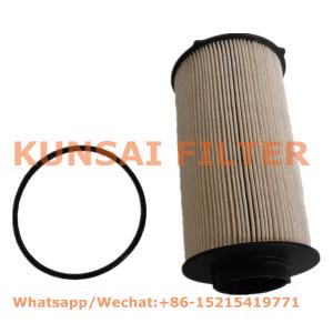 NEW HOLLAND fuel filter element 5801439821