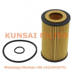 Renault oil filter 8200042833 E45HD113