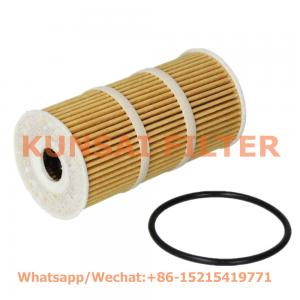 Renault oil filter 7701070114 E212HD231