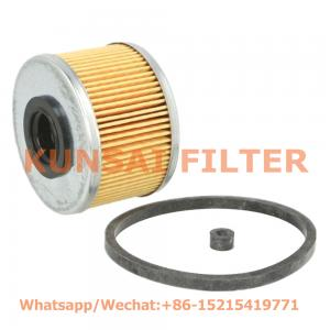 Renault fuel filter 7701043620 E64KPD78 P716/1X